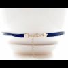 Romantic Black Pendant Women Fashion Retro Necklace image