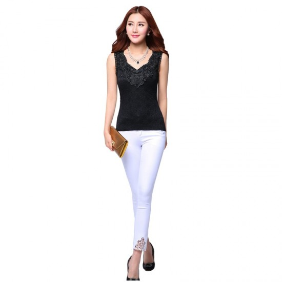 Summer Elegant Short Sleeved Pleated Slim Party Dress-Black image