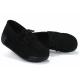 HOT Sport Platform High Wedge Casual Shoes-Black image